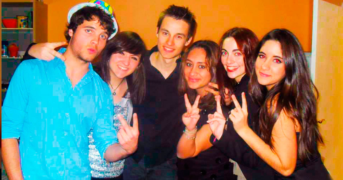 fiesta2